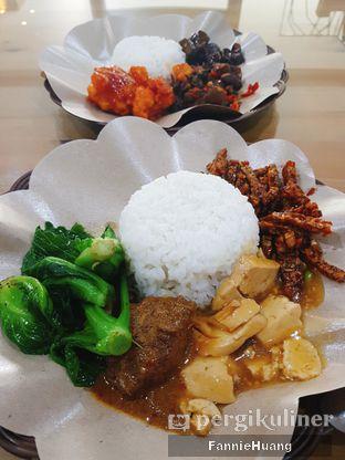 Foto 2 - Makanan di Alpukat Bistro oleh Fannie Huang||@fannie599