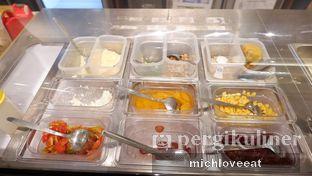 Foto 9 - Makanan di Crunchaus Salads oleh Mich Love Eat