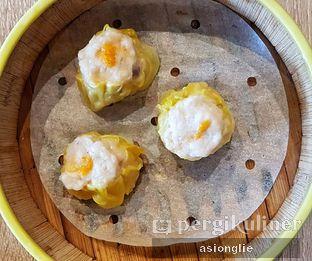 Foto 4 - Makanan di Lamian Palace oleh Asiong Lie @makanajadah