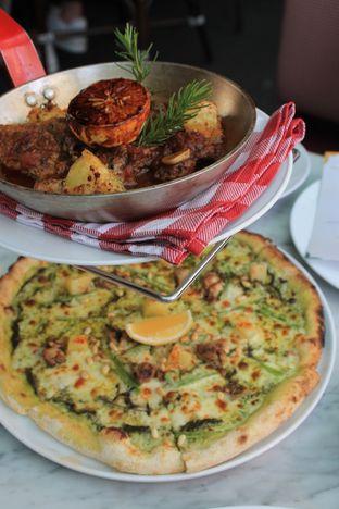 Foto 36 - Makanan di Osteria Gia oleh Prido ZH