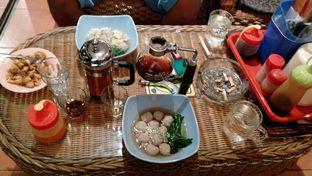 Foto review Warung Kopi @ing oleh haniiv mulyono 2