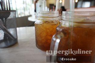 Foto 2 - Makanan di Giggle Box oleh Erosuke @_erosuke