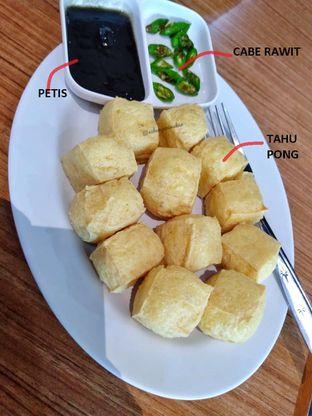 Foto 5 - Makanan di Kedai Tjap Semarang oleh Veronica Juliani @sukanyarimakan