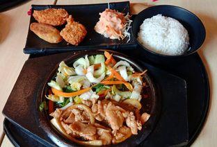 Foto 1 - Makanan di Gokana oleh Cindy Anfa'u