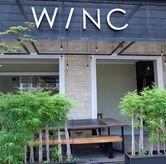 Foto di WINC Collaborative Space & Cafe