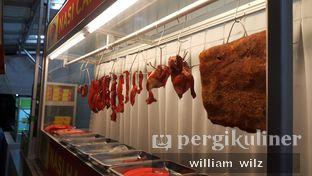 Foto review Jia Jia Chinese Food oleh William Wilz 1