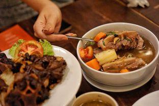 Foto 1 - Makanan(Sop Buntut) di Dapur Dahapati oleh Fadhlur Rohman