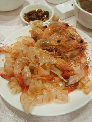 Foto 4 - Makanan di Sanur Mangga Dua oleh Kevin Leonardi @makancengli