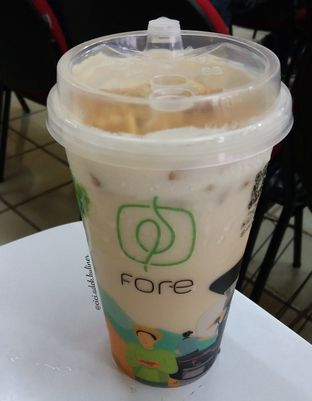 Foto review Fore Coffee oleh Jenny (@cici.adek.kuliner) 1