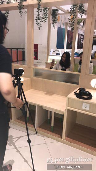 Foto 4 - Interior di ShuShu oleh Putri Augustin