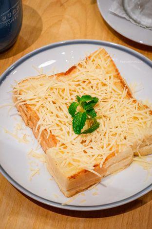Foto 6 - Makanan di The People's Cafe oleh Indra Mulia