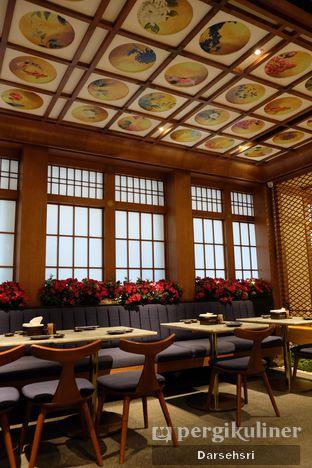 Foto 7 - Interior di Kintaro Sushi oleh Darsehsri Handayani