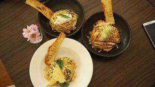 Foto 5 - Makanan di Miss Bee Providore oleh kunyah - kunyah