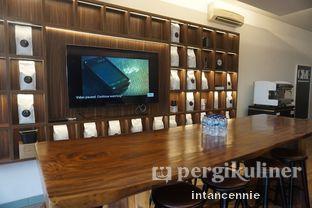 Foto 5 - Interior di Java Soul Coffee oleh bataLKurus