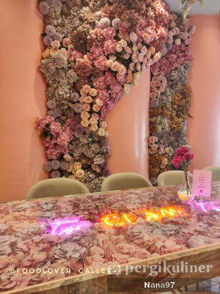 Foto 6 - Interior di Pink Mamma oleh Nana (IG: @foodlover_gallery)