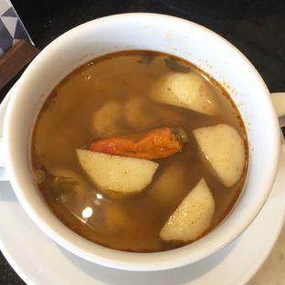 Foto 10 - Makanan di Canary - Hotel Aston Priority Simatupang oleh Andrika Nadia