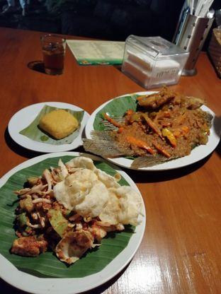 Foto - Makanan di Gurih 7 oleh Yohanes Baptista