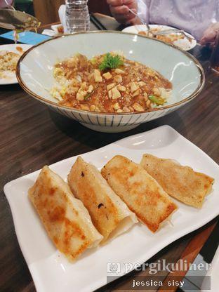 Foto 8 - Makanan di Lamian Palace oleh Jessica Sisy