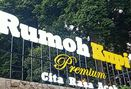 Foto Interior di Rumoh Kupi Premium