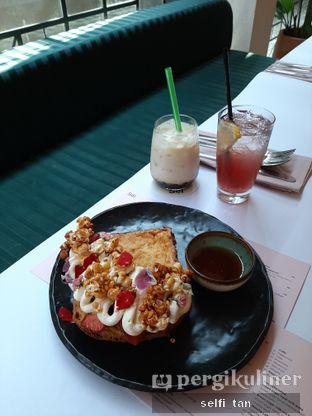 Foto 1 - Makanan di SEL oleh Selfi Tan