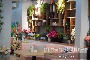 Foto 12 - Interior di Billie Kitchen oleh Deasy Lim