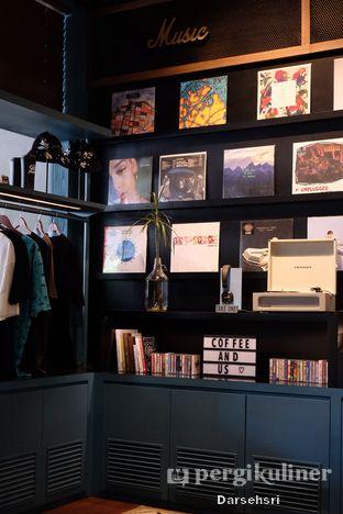 Foto 5 - Interior di Djournal House oleh Darsehsri Handayani