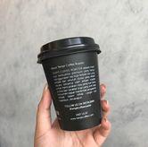 Foto di Tempt Coffee Roaster