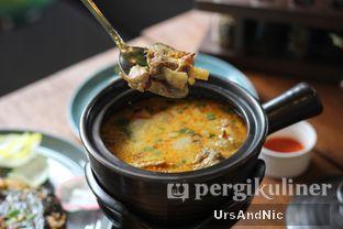 Foto 7 - Makanan di KAJOEMANIS oleh UrsAndNic