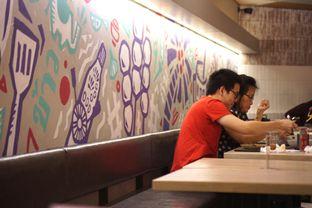 Foto review Khao Khao oleh Fadhlur Rohman 7