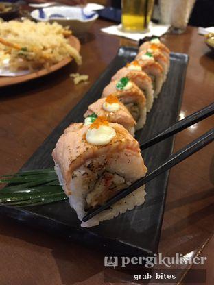 Foto 15 - Makanan di Miyagi oleh @GrabandBites