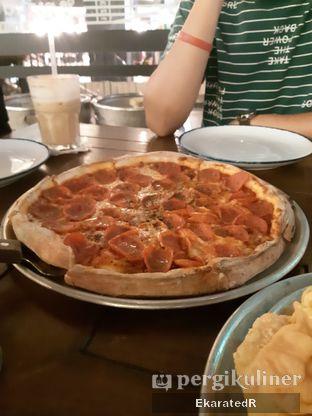 Foto 2 - Makanan di Pizza E Birra oleh Eka M. Lestari