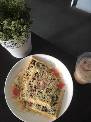 Foto 25 - Makanan di Moska Cafe & Eatery oleh Prido ZH