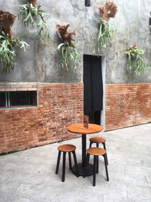Foto 5 - Interior di Sagaleh oleh Prido ZH