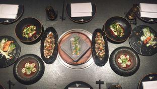 Foto review AB Steakhouse by Chef Akira Back oleh Andrika Nadia 14