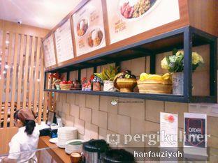 Foto review Rempah Bali oleh Han Fauziyah 14