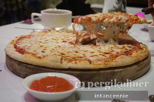 Foto 2 - Makanan di 91st Street oleh bataLKurus