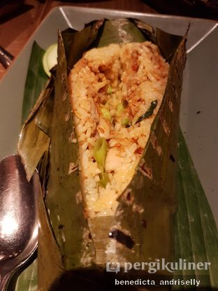 Foto 7 - Makanan di Remboelan oleh ig: @andriselly