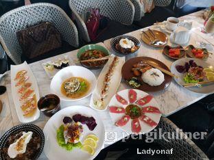 Foto 17 - Makanan di Fat Shogun oleh Ladyonaf @placetogoandeat