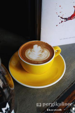 Foto 3 - Makanan di 7AM Coffee oleh Eka M. Lestari