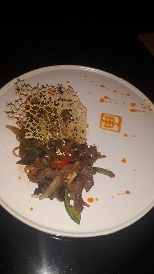 Foto 5 - Makanan di Shin The Korean Grill oleh Mouthgasm.jkt