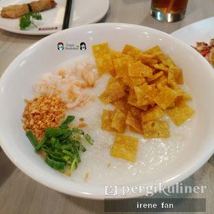 Foto 4 - Makanan di Eaton Bakery and Restaurant oleh Irene Stefannie @_irenefanderland