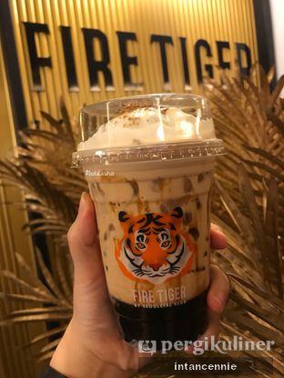 Foto 4 - Makanan di Fire Tiger oleh bataLKurus