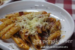 Foto 8 - Makanan di Warung Nagih oleh Jakartarandomeats