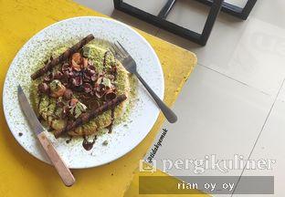 Foto review Pasta Kangen oleh | TidakGemuk |  ig : @tidakgemuk 1