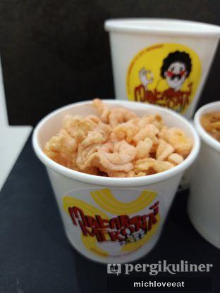 Foto 3 - Makanan di Makaroni Merona oleh Mich Love Eat