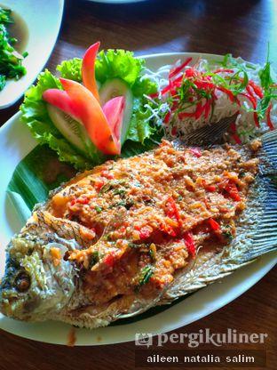 Foto 3 - Makanan di Warung Cepot oleh @NonikJajan