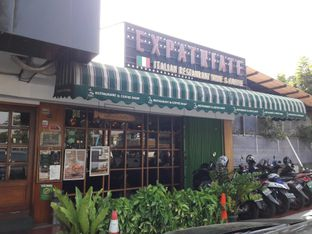 Foto 7 - Eksterior di Expatriate Restaurant oleh Michael Wenadi