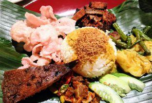 Foto 2 - Makanan(sanitize(image.caption)) di Marco Padang Grill oleh ruri mardika