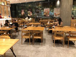 Foto 9 - Interior di Nama Sushi by Sushi Masa oleh Budi Lee