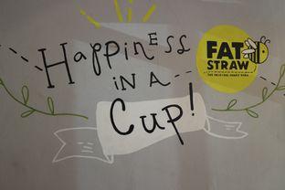 Foto 4 - Interior di Fat Straw oleh Levina JV (IG : levina_eat )